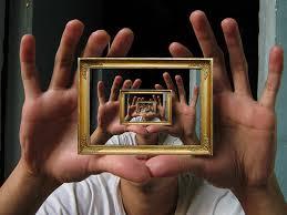 images copy