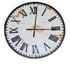 clock1_2