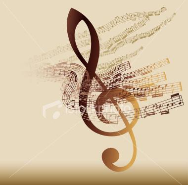 songs1