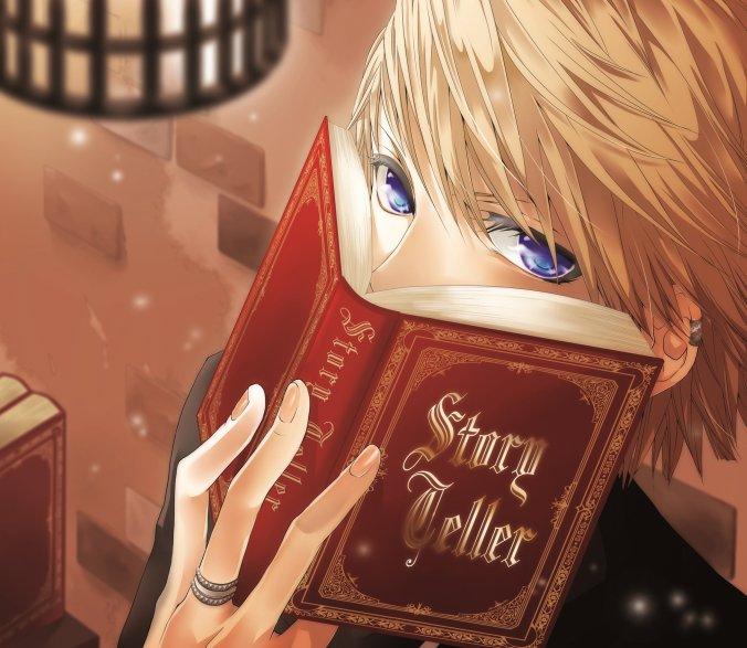 VALSHE_-_storyteller1