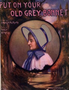 put_on_your_old_grey_bonnet