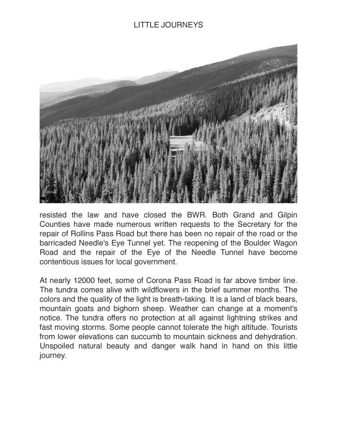 CORONA PASS_Page_6
