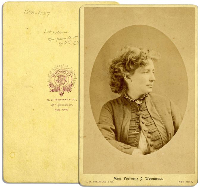 Victoria-Woodhull-by-CD-Fredericks,-c1870