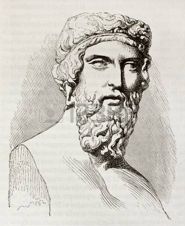 15270271-plato-the-famous-classical-greek-philosopher-bust-kept-in-louvre-museum-by-unidentified-author-publi