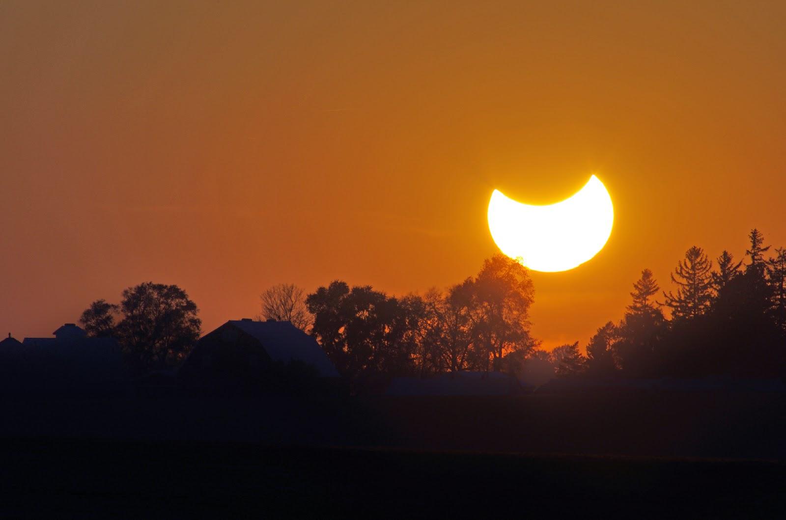 PartialSunEclipse9