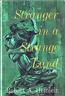 220px-Stranger_in_a_Strange_Land_Cover