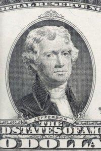 4874028-portrait-of-thomas-jefferson-2-dollar-note